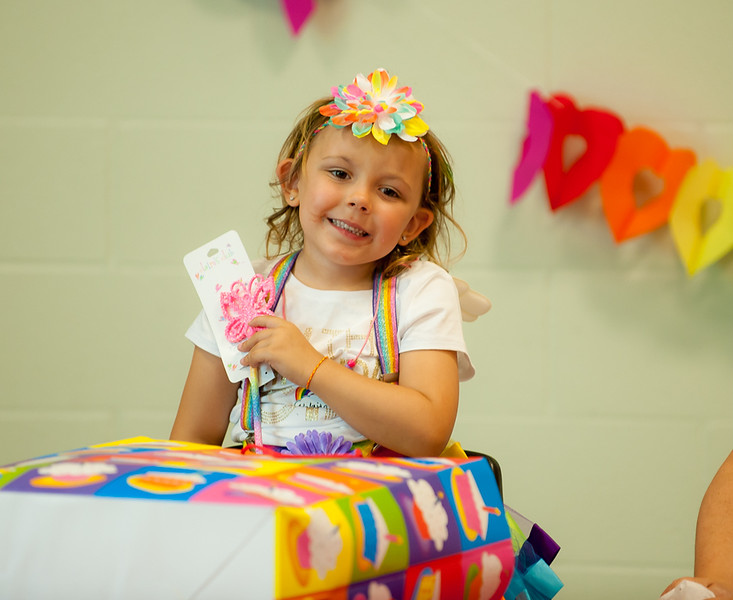 Adelaide's 6th birthday RAINBOW - EDITS-57.JPG