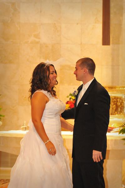 Caitlin and Dan's Naples Wedding 138.JPG