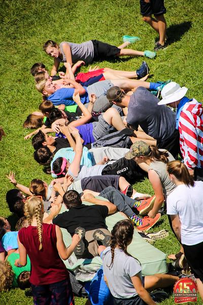 Camp-Hosanna-2017-Week-6-160.jpg