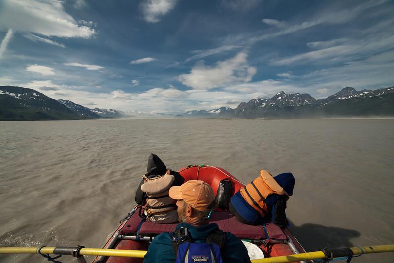 Alaska Copper River-9265.jpg
