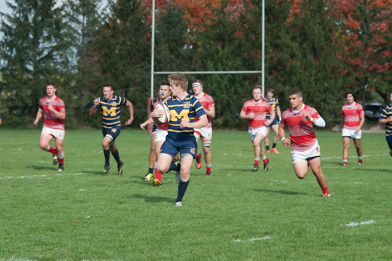 2016 Michigan Rugby vs. Ohie States 184.jpg