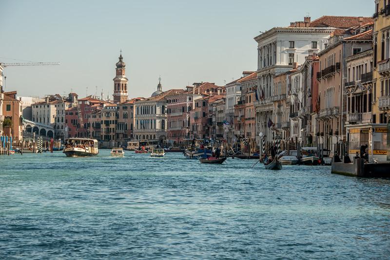 Venice 2015 (212 of 442).jpg