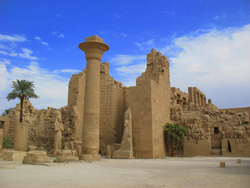Egypt-574.jpg
