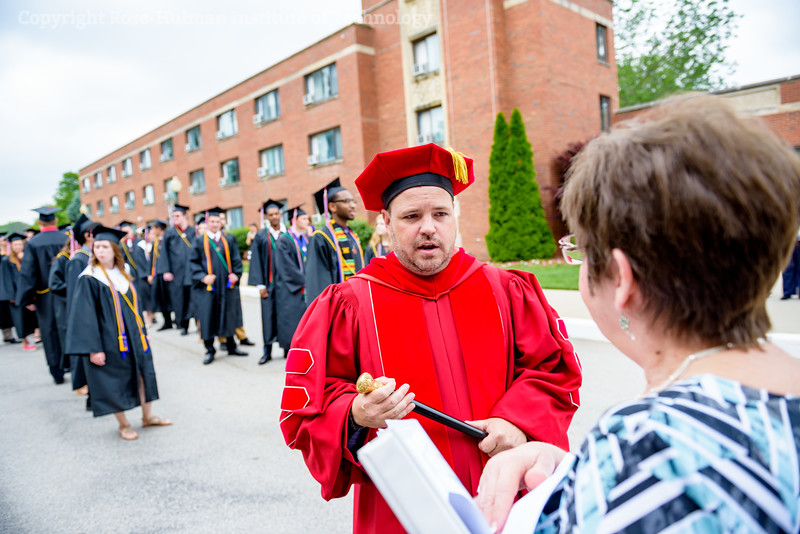 RHIT_Commencement_2017_PROCESSION-21855.jpg