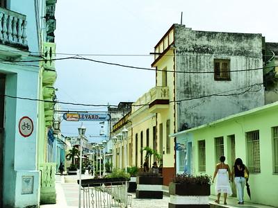 Best Cuba