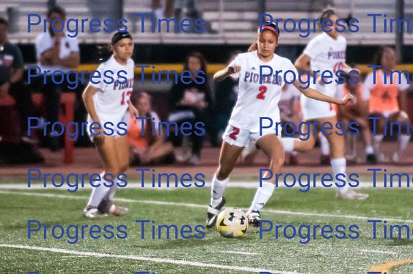 Feb. 4, 2020 - Soccer - Girls - Pioneer vs Sharyland_LG