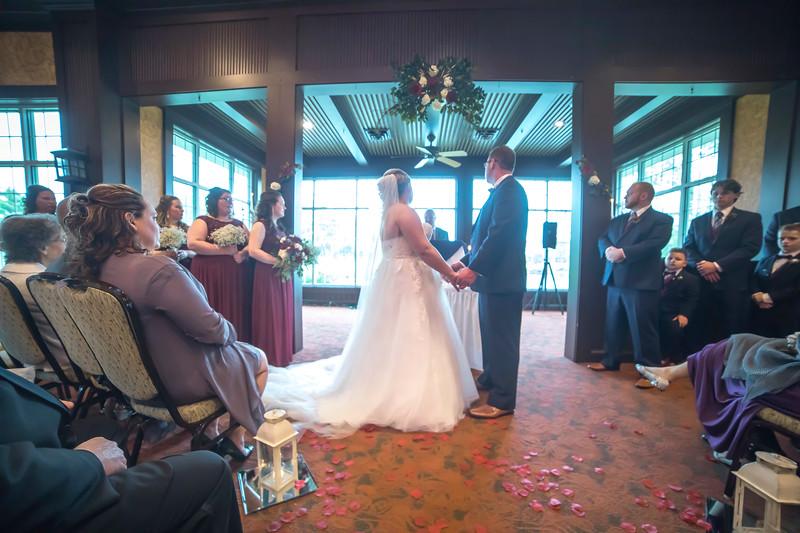 Amanda & Tyler Wedding 0478.jpg