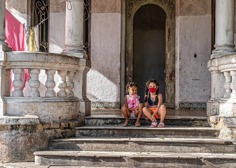 La Habana_281020_DSC5370.jpg