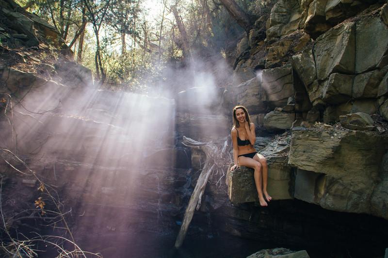 reyes creek boudoir photos-217.jpg