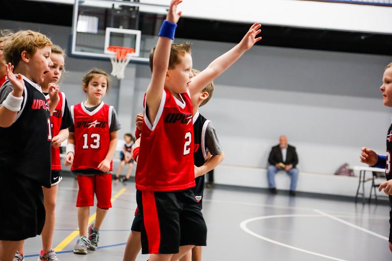 Upward Action Shots K-4th grade (309).jpg