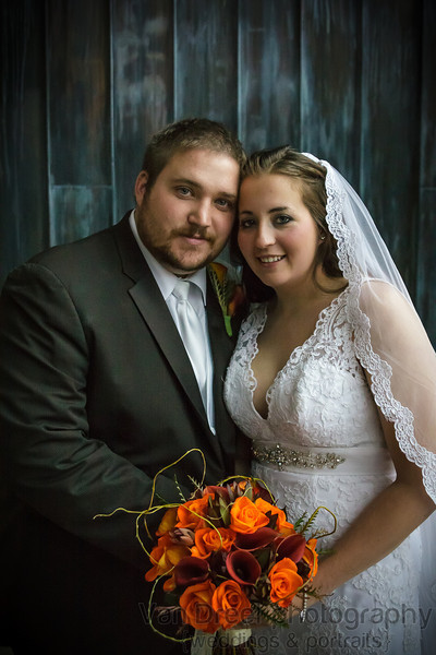 2012_10_13-Allison and Joe - Stevens Point Wedding