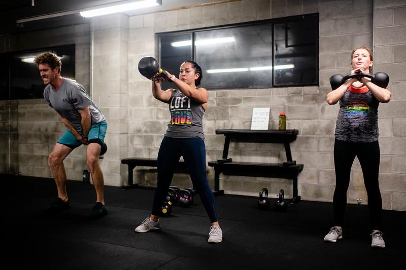 2019-1125 CrossFit LOFT - GMD1002.jpg