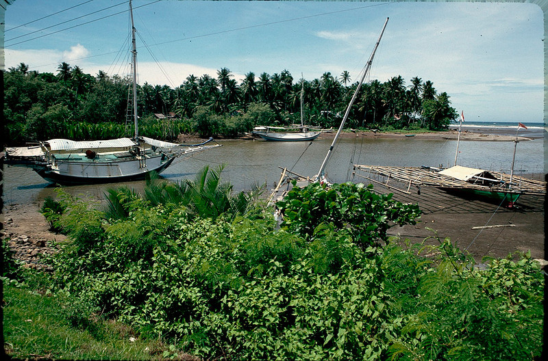 Indonesia1_085.jpg