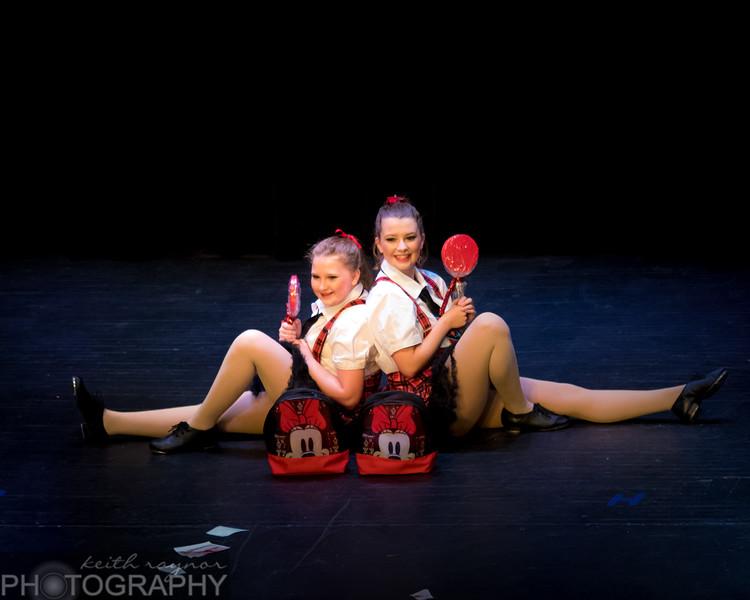 keithraynorphotography dance-1-24.jpg