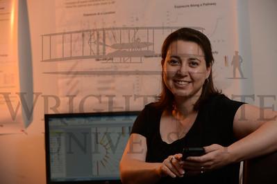 14084 Corinne Mowrey for Newsroom Story 7-28-14