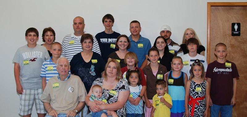 Family pics (20 of 36).jpg