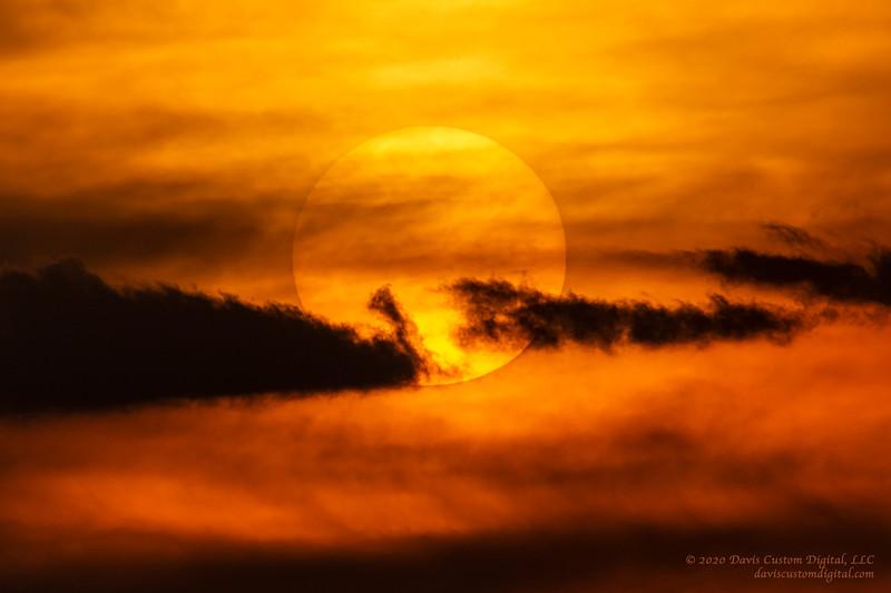 McGregor_Sunset_2T0A4017a_sig.jpg