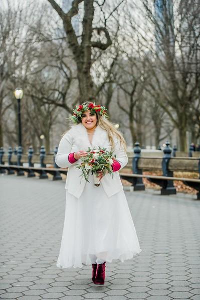 Justin & Tiffani - Central Park Wedding (333).jpg