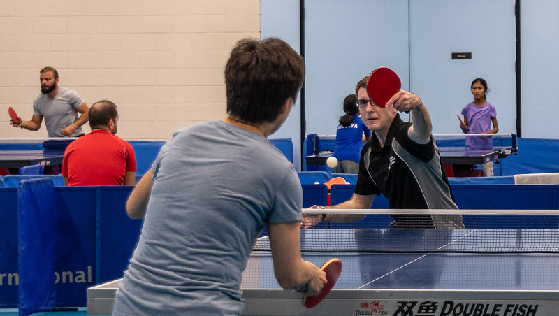 Table Tennis 2018-11-17 018.jpg