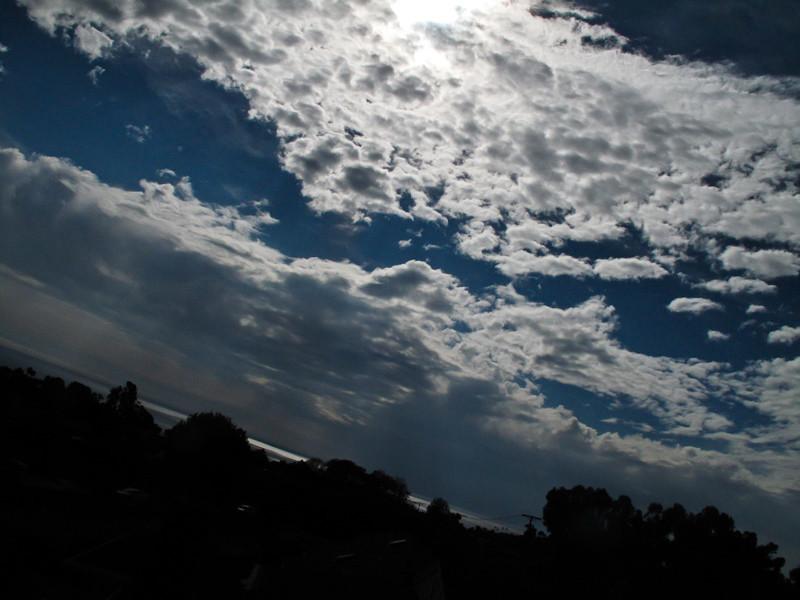 oct19_clouds.jpg