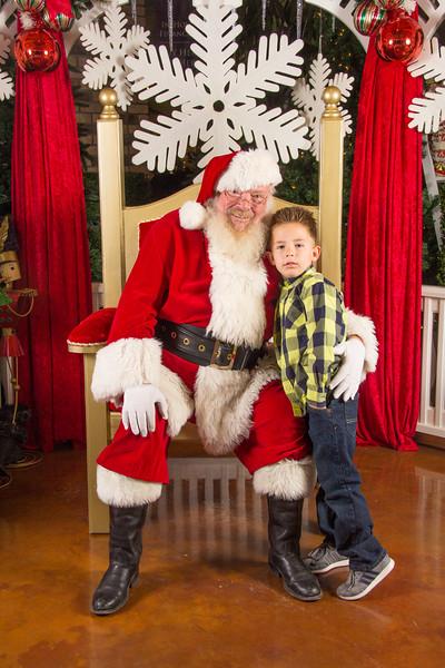 Santa 12-16-17-172.jpg