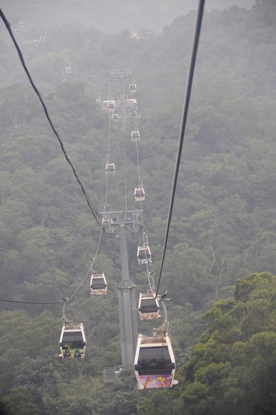 20110123_TaipeiDay2_0030.JPG