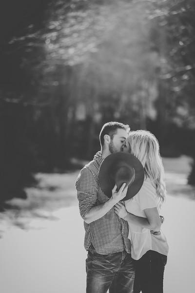 Engagement-019bw.jpg