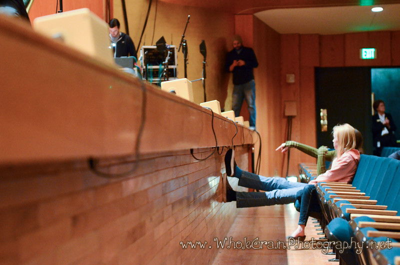 20111219_MusicArchuleta_0037.jpg