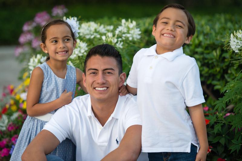 Escaleras Family-230.jpg
