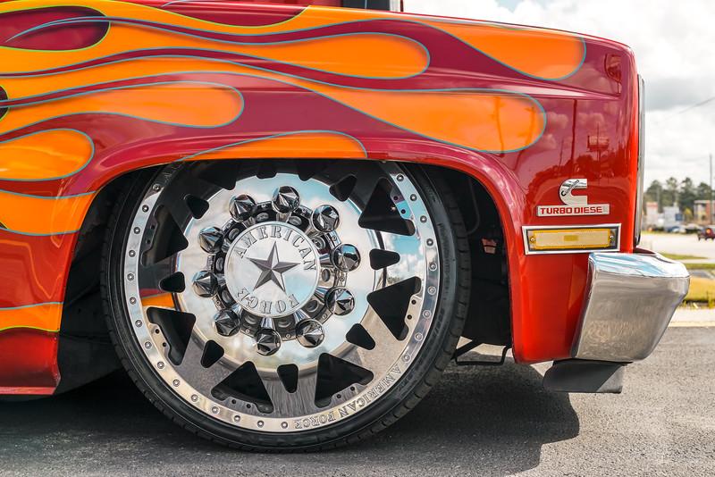 @CassidyCustoms 1988 Chevrolet Silverado C30 24x 8.5 & 24x15 STARS-20190128-14.jpg