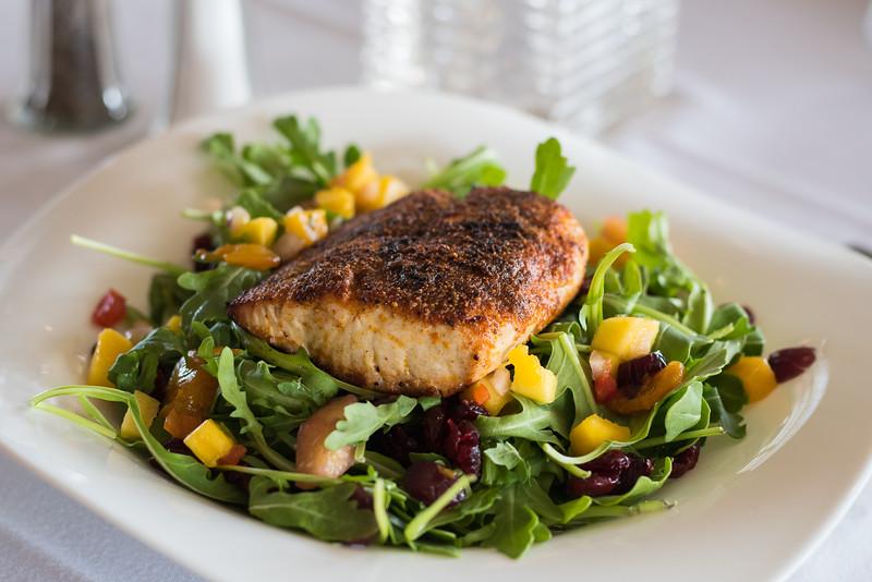 2016 7-13 Klein's Seafood Restaurant-83_Full_Res.jpg