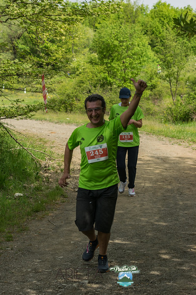 Plastiras Lake Trail Race 2018-Dromeis 10km-404.jpg