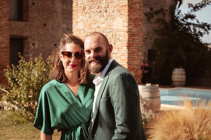 Awardweddings.fr_Rebecca and Rob_0612.jpg