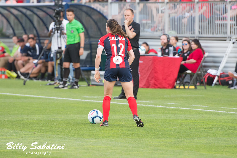 20190518 Spirit vs. Portland Thorns 463.jpg