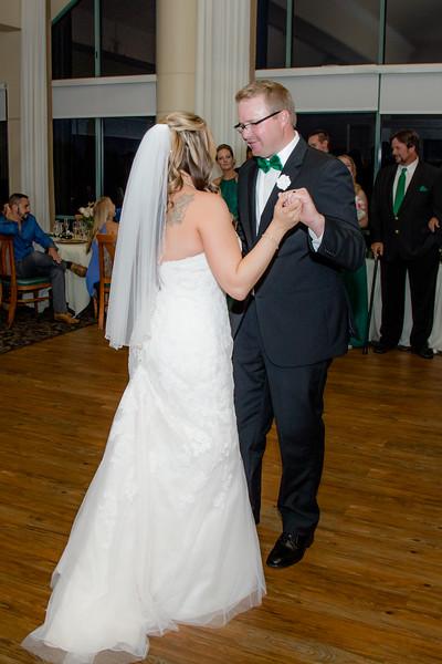 711-Helenek-Wedding16.jpg