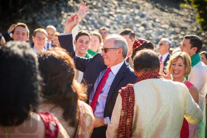 bap_hertzberg-wedding_20141011162148_D3S9452.jpg