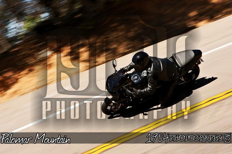 20100807 Palomar Mountain 418.jpg