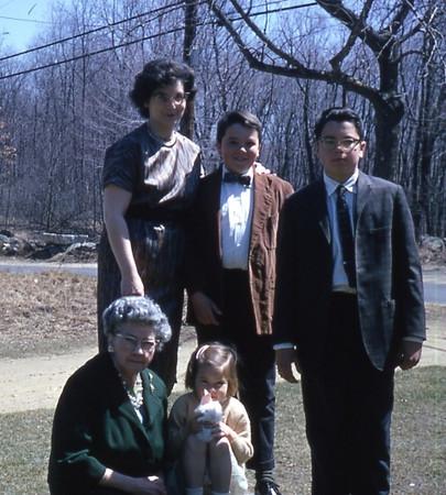 Mom's 90th BD pics 004.jpg