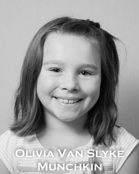 Olivia-5739.jpg