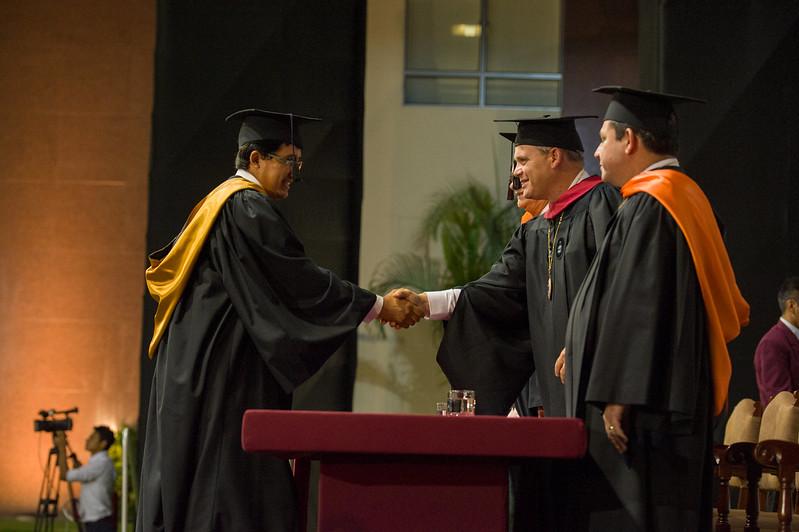 3. Grad. PT-FT-MGO - Ceremonia-144.jpg