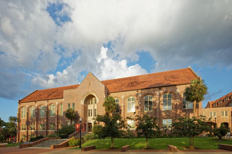 Florida_State_University23520_ID.JPG