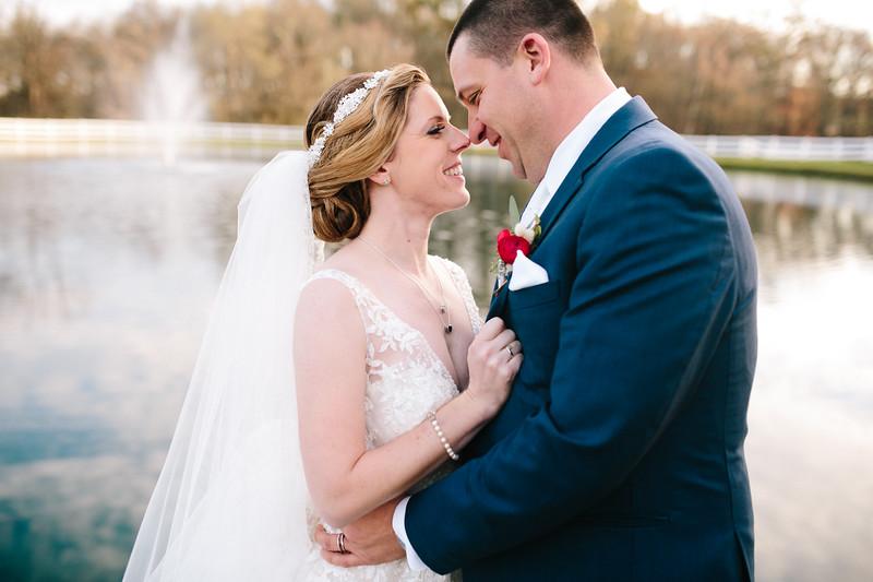 Caitlyn and Mike Wedding-584.jpg