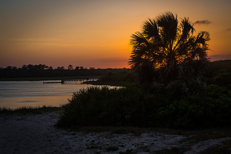 St Augustine Beach-4085.jpg