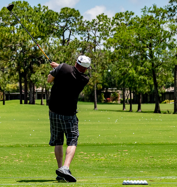 2019 PBS Golf Fundraiser -Ken (18 of 247).jpg