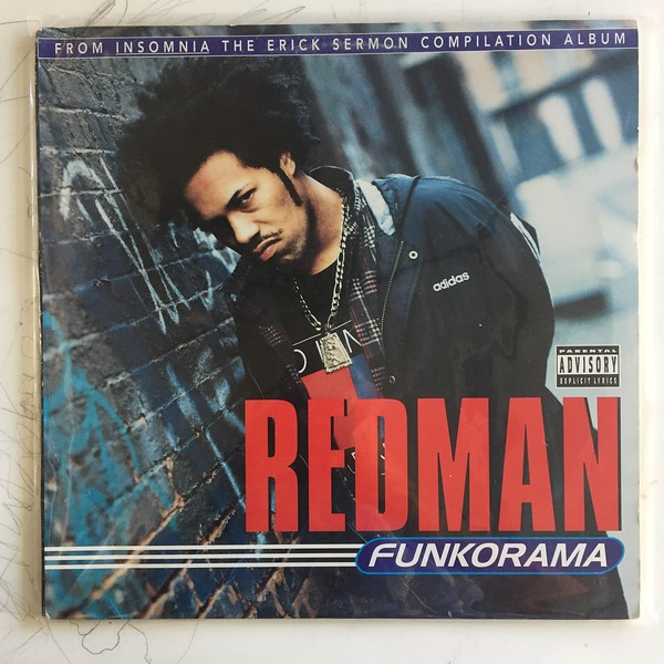 LPs-JB-Hip-Hop-Rap_94.JPG