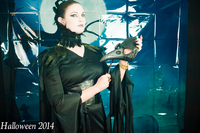 Halloween 2014 (723 of 938).jpg