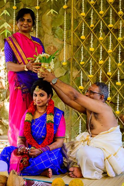 2019-12-Ganesh+Supriya-4489.jpg