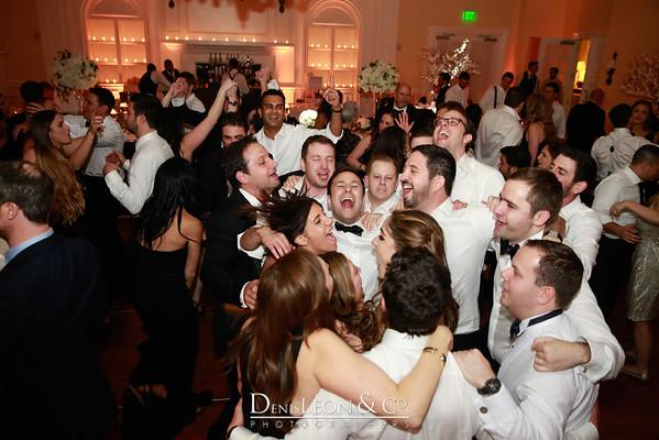 ALPINE COUNTRY CLUB (WEDDINGS) Alpine, NJ