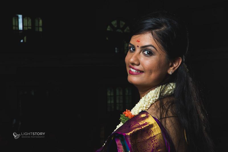LightStory-Lavanya+Vivek-444.jpg