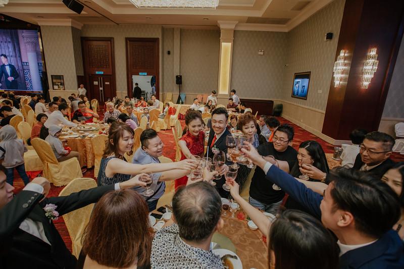 Choon Hon & Soofrine Banquet-383.jpg